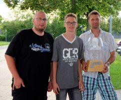 BSC-Pfaffenhofen-Peter-Domes-Pokal-2018_klein